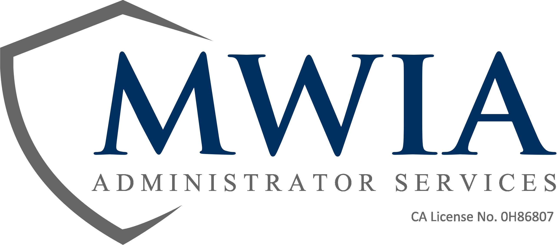 MWIA Administrators